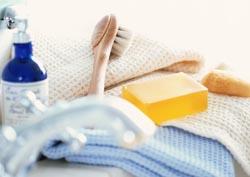 Личная гигиена залог Вашего здоровья
