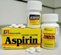аспирин экспресс инструкция по применению - фото 9