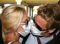 Вирус герпеса симптомы и лечение. Герпес фото высыпаний. Лечение вируса герпес у взрослых, на лице, на теле, на половых органах. Лечение вируса герпес у детей