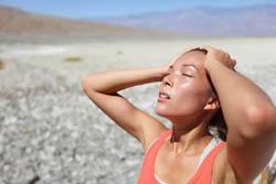 лечение жидкости в суставе локтя при артрите