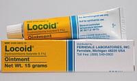 Лекарство бетасерк инструкция цена