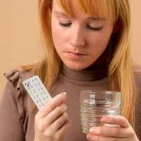 Противопоказания гормональной контрацепции 15