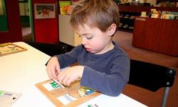 Аутизм у детей признаки до 2 лет