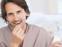 Какие витамины лучше для мужчин