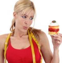 Как похудеть: практическое руководство