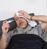 Эритроциты в крови как повысить народными средствами