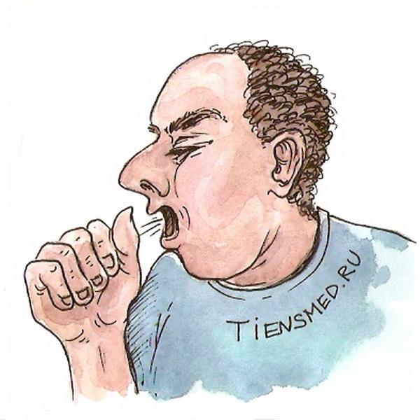 Арбузная головная боль симптомы
