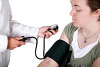 Что делать если болит ахилового сухожилия