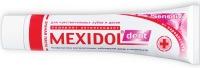 Мексидол ® раствор для инъекций
