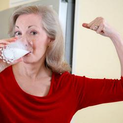 Продукты для укрепления костей и суставов: что нужно есть человеку для здоровья конечностей, регенерации после перелома