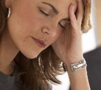Каких гормонов не хватает при климаксе, препараты во время менопаузы