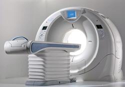 Компьютерная томография и МРТ – в чем разница: что это за исследования и в чем польза и вред