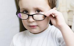 Каким зрением можно носить линзы