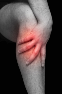Перелом голени - виды и степени тяжести, симптомы, лечение и реабилитация. Первая помощь при переломе голени