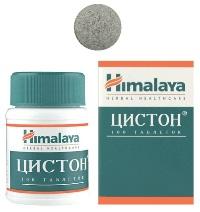 канефрон таблетки инструкция по применению цена киев - фото 11