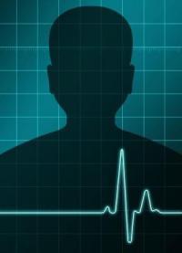 От чего может остановится сердце у здорового человека