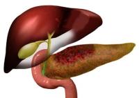 Боль в поджелудочной железе симптомы