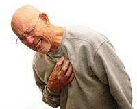 Болит позвоночник посередине спины и голова