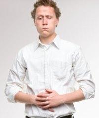 Очищение кишечника перед колоноскопией: препараты лавакол или фортранс, что лучше