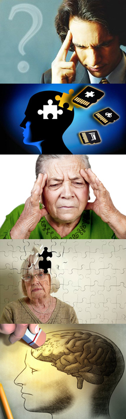 Черепно-мозговая травма: лечение и ее последствия