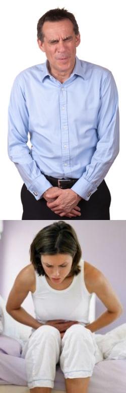 Болит спина внизу позвоночника у ребенка