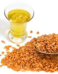 расторопша от холестерина отзывы врачей