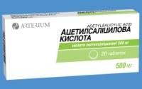 Приступы стенокардии Принцметала. Атипичные виды стенокардии.