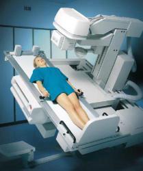 диагностика спаек в области органов малого таза