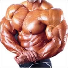 Анаболики это гормоны бодибилдинг кленбутерол отзывы