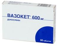 lechenie-gemorroya-tabletkami-flebodia