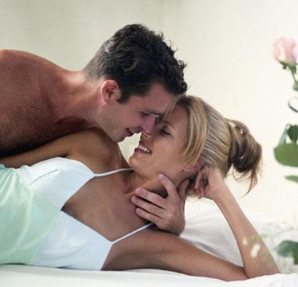 Трихомониаз передеается ли оральным сексом
