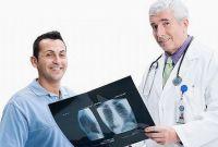 Симптомы при переломе ребра