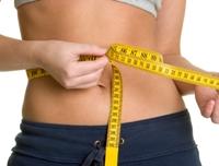 Упражнения для похудения ляшек за неделю в домашних условиях