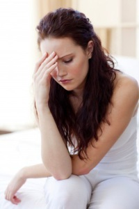 Гиперпаратиреоз: причины, симптомы, диагностика и лечение