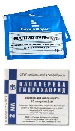 Сосудорасширяющие препараты (вазодилататоры) - применение для ...