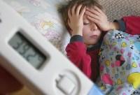 Какое лекарство помогает при ацетоне. Повышенный ацетон в крови: причины у взрослых и детей, симптомы повышения уровня