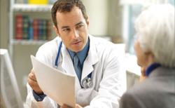 Витамины Компливит Сияние: отзывы врачей, цена, инструкция по применению, состав