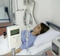 Первые признаки повышения сахара в крови у женщин