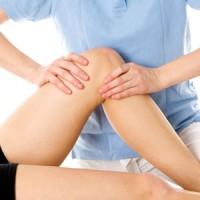 су джок, лечение плечевого сустава