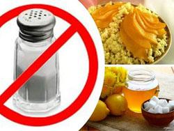 Преднизолон при гломерулонефрите рецепт