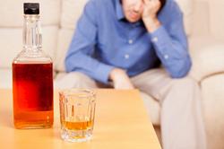 Кодирование методы от алкоголизма