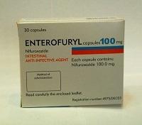 лекарство энтерол цена инструкция