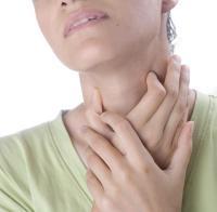 Воспаление лимфоузлов на шее: причины, лечение, симптомы