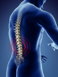 Боли в тазобедренном суставе симптомы