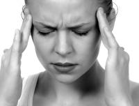 Можно ли аскорутин при высоком давлении: диагностика и лечение, картинки, лечение, медикаменты
