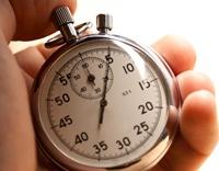 Активированное время рекальцификации