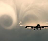Беременным в самолет до какого срока можно