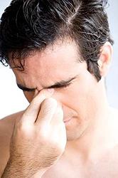 Симптомы глаукомы и катаракты