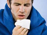 Причины мокроты в горле: зеленого, желтого, белого цвета с кровью или кашлем