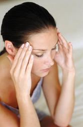 Можно ли беременным пить цитрамон при головной